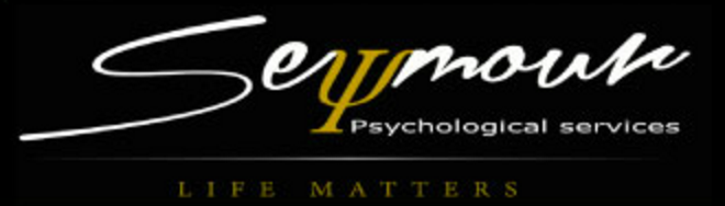 Seymour Psychological Services Inc.