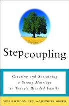 Step Coupling