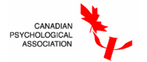 Canadian Psychological Association (CPA)